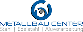 Metallbau Center
