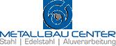 Metallbau Center